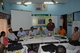 A two days Workshop was held at Cotton Development Board on 25 and 26 April 2016 named Controlling of Cotton Pest Through Conventional and Molecular Approaches.